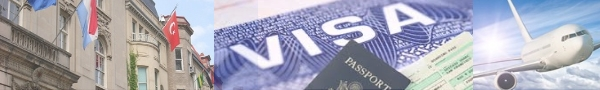 Cape Verdean Visa For Irish Nationals | Cape Verdean Visa Form | Contact Details